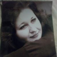 Юлия, 43 года, Стрелец, Хабаровск
