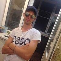 Михаил, 29 лет, Козерог, Димитровград