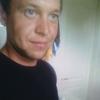 Дима, 29, г.Волноваха