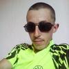 sanya, 27, Shchuchyn