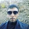 Серж, 34, г.Усть-Каменогорск