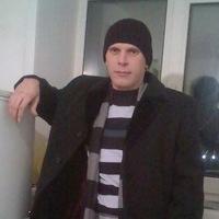 Владимир, 33 года, Стрелец, Горно-Алтайск