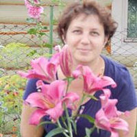 татьяна, 45 лет, Весы, Павлодар