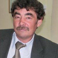 Rinat, 53 года, Телец, Федоровка (Башкирия)