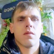 Сергей 30 Гребенка