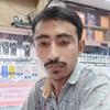 Gulam Dastagir, 33, Gurugram