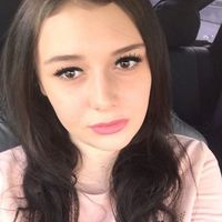 Гелана., 35 лет, Телец, Ростов-на-Дону