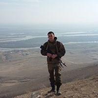 Алексей, 30 лет, Лев, Омск