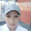 Оксана, 33, г.Благовещенск