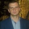 Maksim Vls, 30, г.Екатеринбург