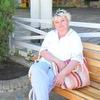 Olesya, 47, Kovdor