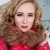 Юлия, 28, г.Екатеринбург