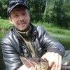 Сергей, 33, г.Казань