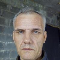 Олег, 53 года, Стрелец, Владивосток