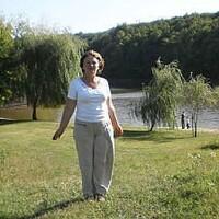 Наталья, 61 год, Овен, Краснодар