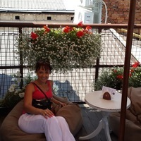 Алена, 43 года, Овен, Киев