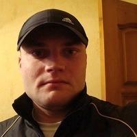 дмитрий, 33 года, Близнецы, Рославль