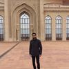 taha, 31, г.Багдад