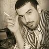 Денис Горбушин, 38, г.Керчь