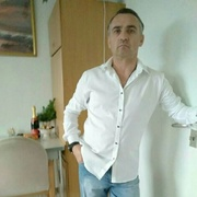 Boris, 56, г.Мюнхен