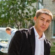Алексей 32 Советский (Тюменская обл.)