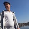 serhii, 44, Stary Olsztyn