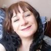 Elena Belyakova, 50, Uralsk