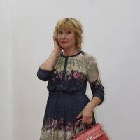 Елена, 50 лет, Козерог, Сальск