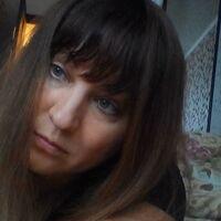 Елена, 44 года, Скорпион, Самара