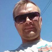 Ярослав 38 Житомир