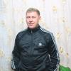 Сергей, 40, г.Новоузенск