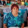 Галина, 53, г.Грахово