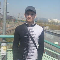 Максим, 28 лет, Стрелец, Москва