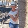 Наталья, 36, г.Гродно