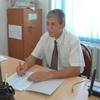 Эргаш, 51, г.Ургенч