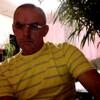 Флюр, 61, г.Янаул