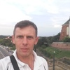 Александр, 43, г.Варшава