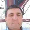Habil Tanriverdiyev, 53, г.Баку