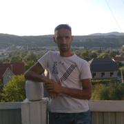 Сергей 30 Таганрог