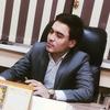 Bobur, 26, г.Ташкент