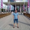 alksey, 29, Palekh