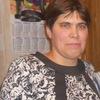 татьяна, 48, г.Сергач