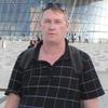 олек, 48, г.Караганда