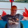 Александр, 40, г.Рязань