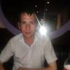 Жугинис, 30, г.Нукус