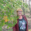 Lyudmila, 58, Балтай