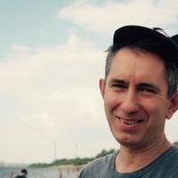 Андрюша, 51 год, Близнецы, Волгоград