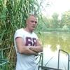 Евгений, 34, г.Черкассы