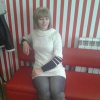 натали, 57 лет, Водолей, Киев