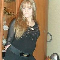 Елена, 34 года, Близнецы, Донецк